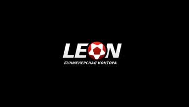 leonbets 383