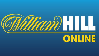 william hill 383